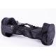 Taske til Segboard/Hoover board